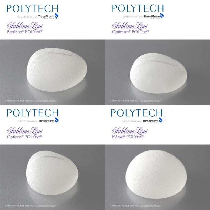 polytxt